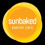 Sunbaked